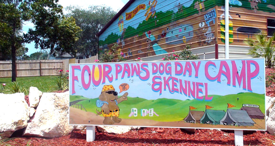 four-paws-kennel-brooksville-001