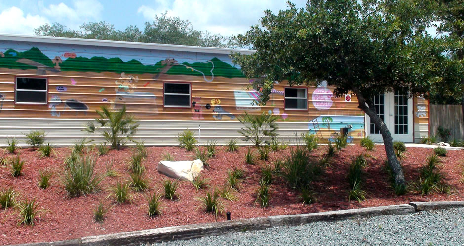 four-paws-kennel-brooksville-003