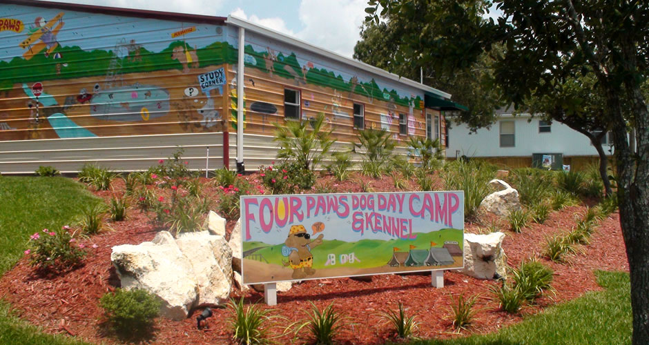 four-paws-kennel-brooksville-004